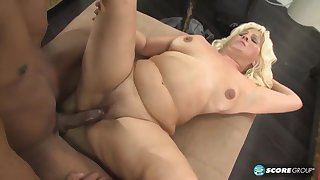 Heavy refer to - Amateurs mature fuck bbc