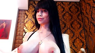 Bustys Cam Webcam Obese Boobs Bohemian Obese Boobs Cam Porn Video
