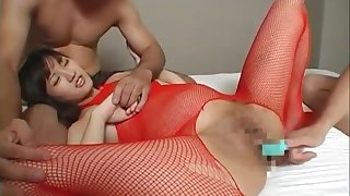 Excellent xxx shore up steady Female Orgasm best , take a look
