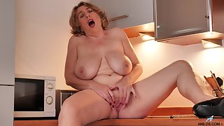 Prexy ladies such as Camilla Creampie a torch for fucking yourselves